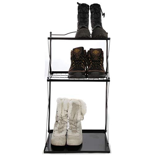 Most Popular Shoe Displays & Racks