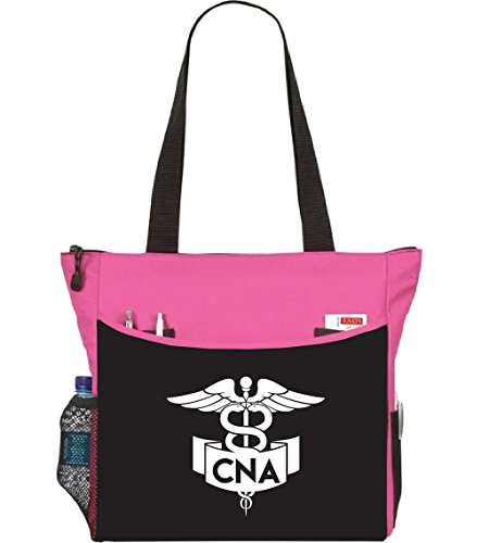 personal assistant bag - 3