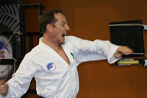 Karate PNP re-breakable Breaker//Smash//BREAKING Junta /3/puntos fuertes poder romper/ WHITE EXPERIENCED STUDENTS Taekwondo