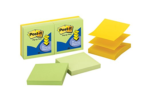post-it-pop-up-notes-3-x-3-inches-assorted-citrus-colors-coordinates-with-apple-dispenser-6-pads-pac