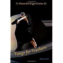 Tango for Teachers: The tango matrix