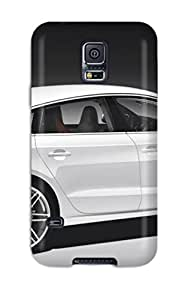 Best New Design On Case Cover For Galaxy S5 2634830K51527934