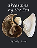 Treasures by the Sea