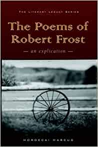 "the legacy of robert frost The sad legacy of robert bork robert frost's ""the road not taken,"" originally published in the atlantic in 1915, is animated in a new video jackie lay."