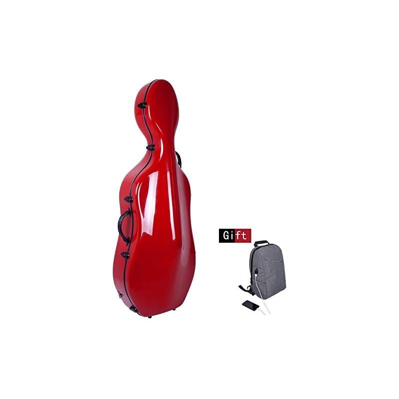 crossrock-fiberglass-cello-4-4-full