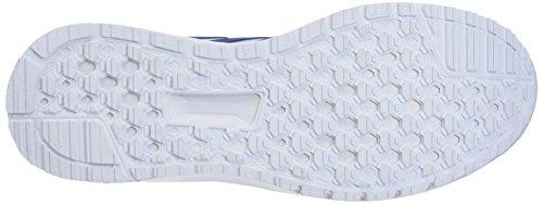 Energy Zapatillas 2 para 000 Cloud Ftwbla Mujer Gridos Running Blanco de Purrea Adidas HwqdgUFq