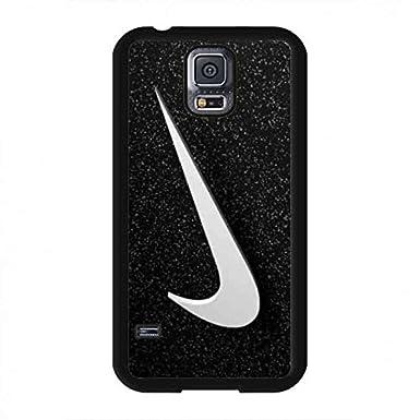 size 40 098d6 2de12 Case for Samsung Galaxy S5 Case, Air Jordan Logo Case for SamSung ...