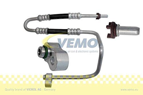 Vemo V15-20-0067 Condotto alta pressione, Climatizzatore VIEROL AG