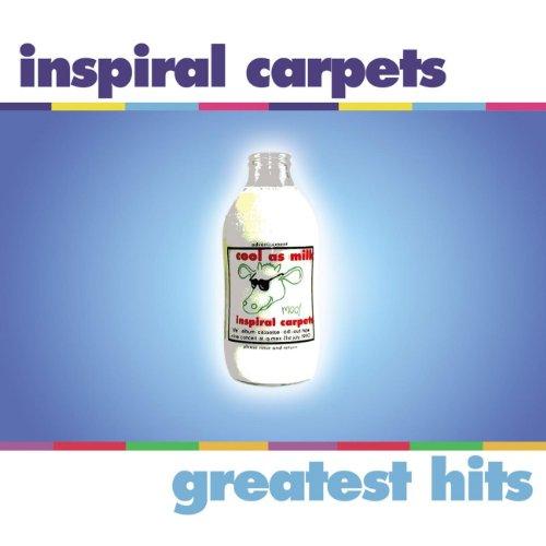 UPC 724359506227, Greatest Hits