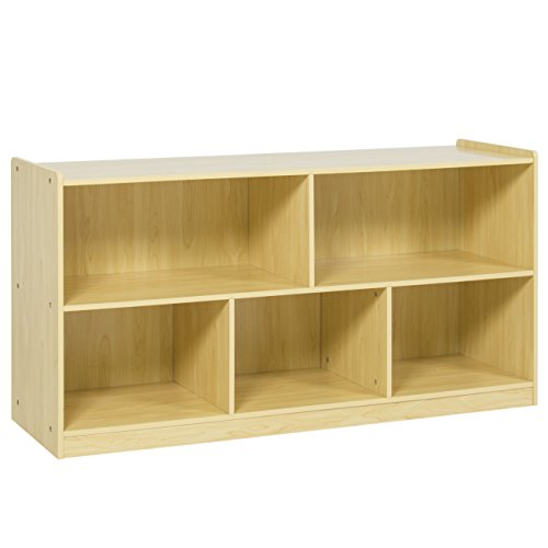 Best Choice Products Furniture Compartments