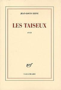 """Afficher """"Les taiseux"""""""