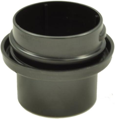 Shop Vac Vacuum 2-1//2 Threaded Hose End # SVR-4515-4pk 4 Pack