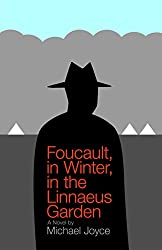 Foucault, in Winter, in the Linnaeus Garden