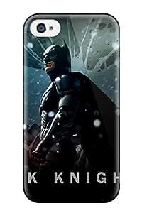 ZippyDoritEduard Iphone 4/4s Hybrid Tpu Case Cover Silicon Bumper The Dark Knight Rises 27