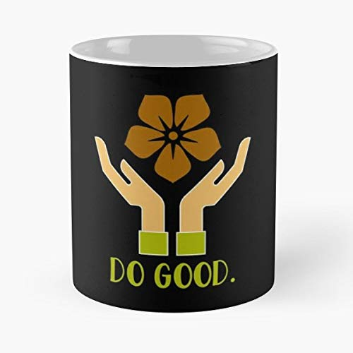 Halloween Gift Ideas Firmly Comic - Coffee Mugs Unique Ceramic Novelty Cup For Holiday Days 11 Oz. for $<!--$14.95-->