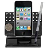 Cellet PDA/Phone holder with Non-Slip Pads