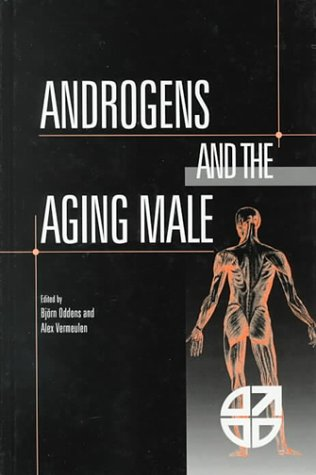 Androgens and the Aging Male
