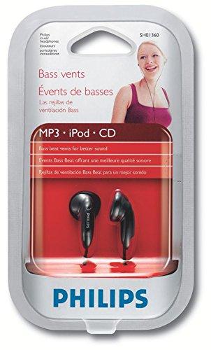 best headphones under 100 Rs, best earphones under 150, best earphones under 200