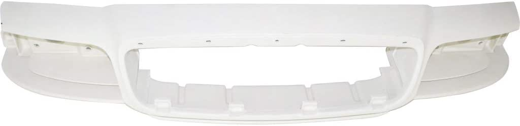 FO1220209 6W7Z8190A For Ford Crown Victoria Header Panel 1998-2011