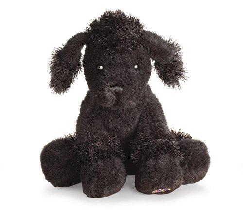 Ganz Lil'Kinz Poodle 6.5