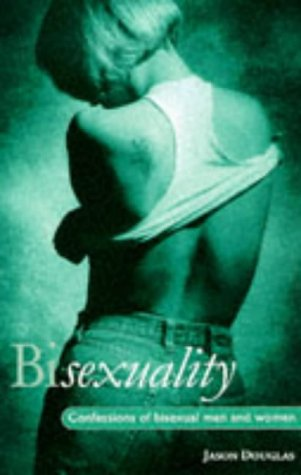 !B.e.s.t Bisexuality (The erotica series) ZIP