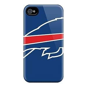 Iphone 6plus Txm15790ZvPf Customized High Resolution Buffalo Bills Skin Durable Hard Phone Covers -Marycase88