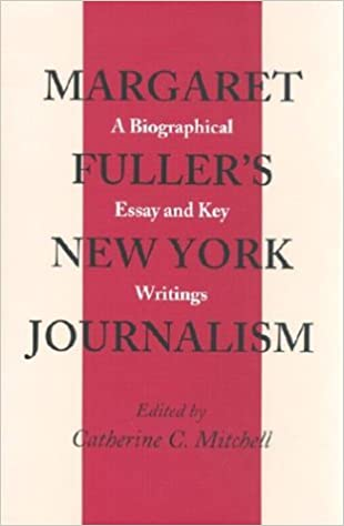 Research Essay Papers Margaret Fullers New York Journalism A Biographical Essay And Key  Writings Margaret Fuller Catherine C Mitchell   Amazoncom Books Essay On Health Care Reform also Essays Examples English Margaret Fullers New York Journalism A Biographical Essay And Key  Argumentative Essay Topics For High School