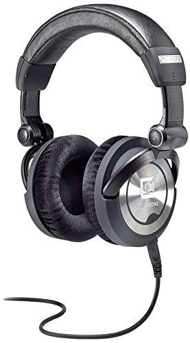 ULTRASONE dynamic closed-type headphones PRO900i