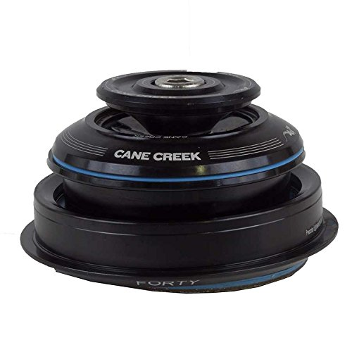 Cane Creek 40 Series Complete  ZS44/28.6/H8   ZS56/30/H4 (ZeroStack) by Cane Creek