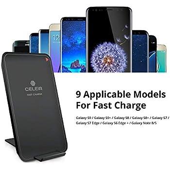 Amazon.com: GoExw Smartwatch Fitness Smart Phone DM368 3G ...