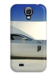 HLPGTcV1226eoeqL Jeremy Myron Cervantes Awesome Case Cover Compatible With Galaxy S4 - Car