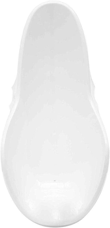 color gris Hamaca de ba/ñera para beb/é LUMA L171