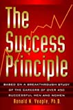 img - for The Success Principle book / textbook / text book