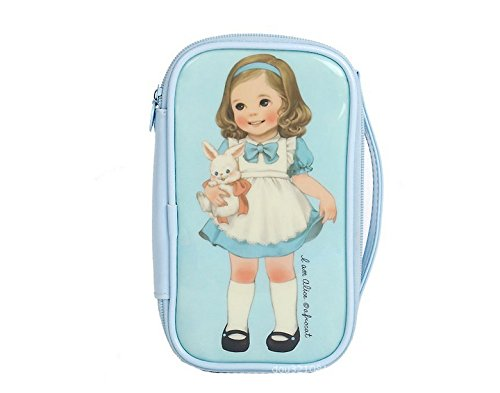 portable-multi-functional-cute-doll-pouch-cosmetic-makeup-bag-case-pencil-gift-case-blue
