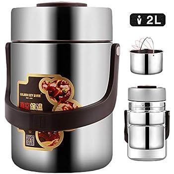 Amazon Com Zojirushi Sl Xce20hg Stainless Steel Vacuum