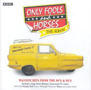 Only fools and horses mp3