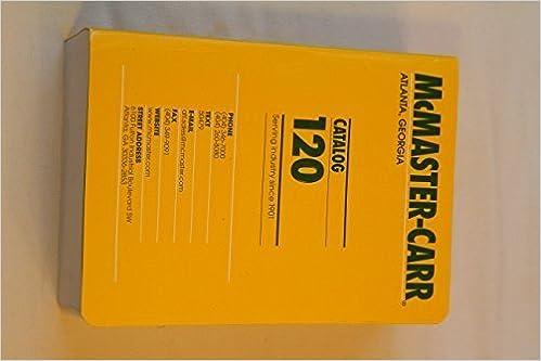 McMaster-Carr Supply Company - Phenolic and fibreglass stock ...