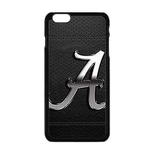 Arizona Diamondbacks fashion plastic phone case for iphone 5c