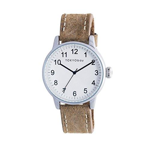 tokyobay-desu-watch-brown