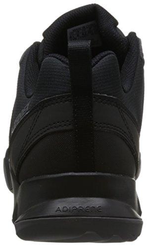 Schwarz adidas Traillaufschuhe Negbas 000 Terrex Herren Gricin Negbas Ax2r fBwqUIrw