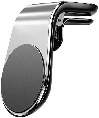 Ipobie Magnet Kfz Handyhalterung Fürs Auto Lüftung Elektronik