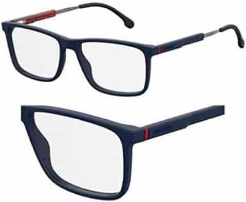 4c513de69e Shopping Carrera - Designer Optics - Men - Clothing, Shoes & Jewelry ...
