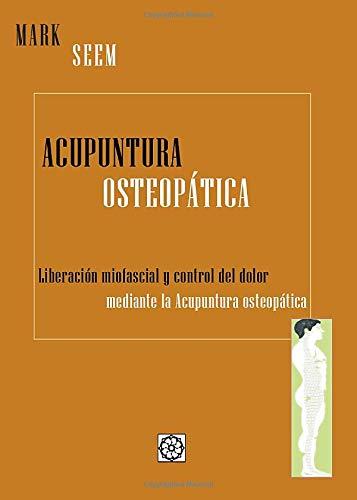 Terapias Alternativas > Acupuntura > <b>Otros</b>