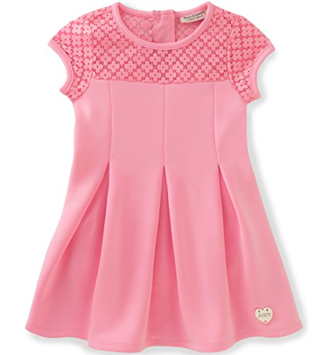 juicy-couture-toddler-girls-patterned-and-solid-scuba-dress-pink-3t