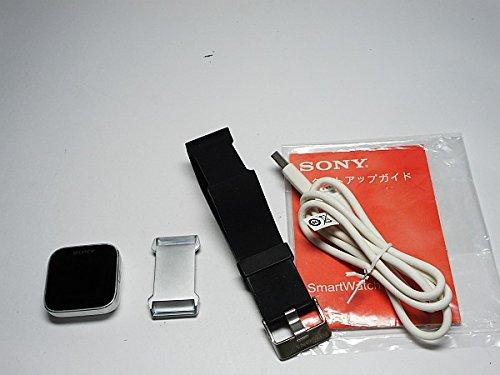 ソニー(SONY) Sony MN2 ブラック