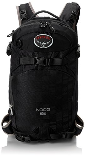Osprey Packs Kode 22 Backpack