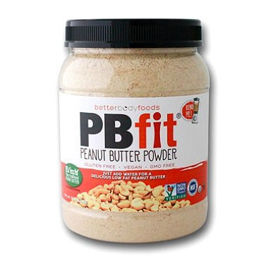 BetterBody Foods PB Fit Powder, Peanut Butter, 30 Ounce carrier to shipping international usps, ups, fedex, dhl, 14-28 Day By Dragon - Butter Pb Powder Peanut Fit