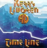 Time Line by Kerry Livgren