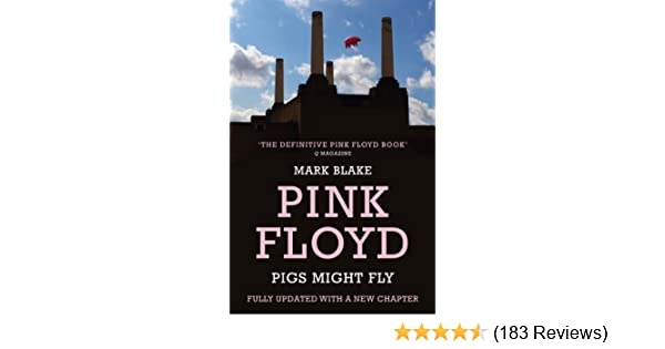Pigs might fly kindle edition by mark blake arts photography pigs might fly kindle edition by mark blake arts photography kindle ebooks amazon fandeluxe Choice Image