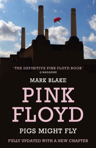 Pigs might fly kindle edition by mark blake arts photography pigs might fly by blake mark fandeluxe Choice Image